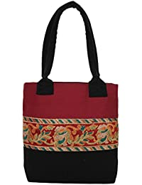 Shoulder Bags For Women/handbag/women Shoulder Bags/Beautiful Sling Bag For Women/bags For Women By Atled