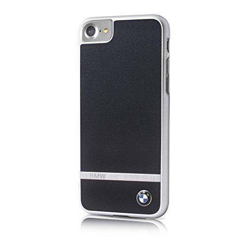 bmw-signature-carcasa-de-aluminio-para-apple-iphone-7-6-6s-color-negro