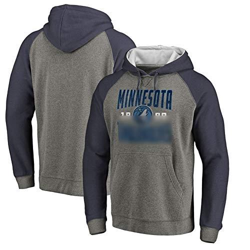 Team Wolf Kostüm - HS-HUWENHUI Basketball League/Minnesota Wölfe Basketball Team
