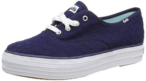 keds-triple-eyelet-navy-chaussures-a-lacets-femme-bleu-bleu-bleu-395
