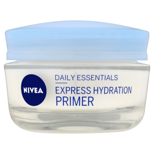 Nivea Visage Hydrating Primer Normal/ Combination 50ml