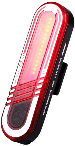 moon-crescent-rear-light-red