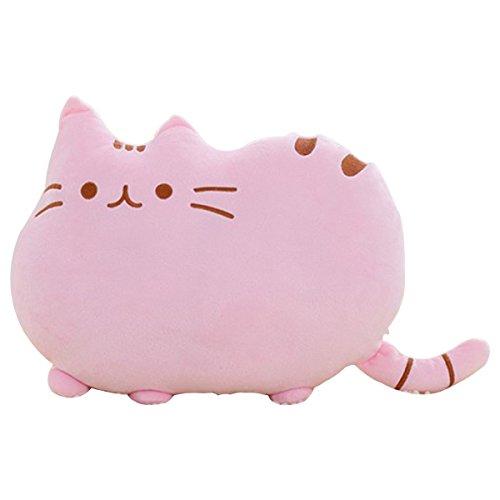 cuscino-a-forma-di-gatto-per-divano-morbido-peluche-3810-cm-1-pezzo-c13-047pink
