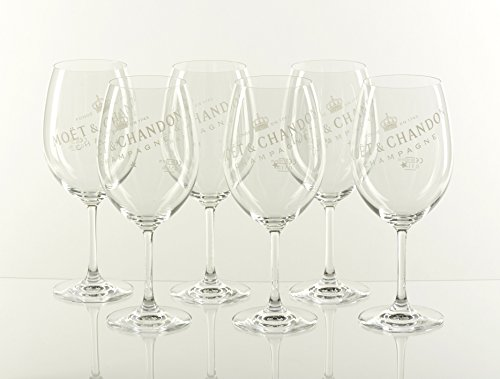 moet-chandon-lot-de-6-grands-verres-a-champagne-ice-imperial-edition-2015