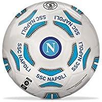 Mondo 1279 - Pallone Calcio PVC Pesante