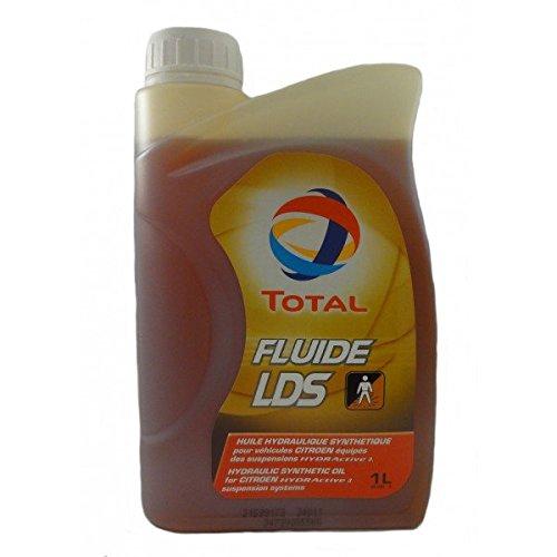 total-166224-bidon-fluide-lds-special-citroen-1-l