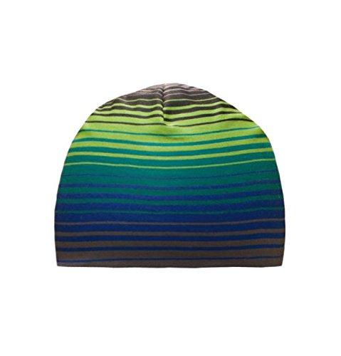 WIND X-TREME 18096 Bonnet Multicolore Taille Unique