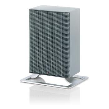 Stadler Form Anna Little Fan Heater Metallic Amazon Co