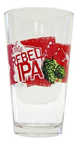 samuel-sam-adams-rebel-ipa-pint-beer-glasses-set-of-2-by-samuel-adams