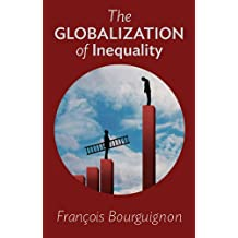 Globalization of Inequality