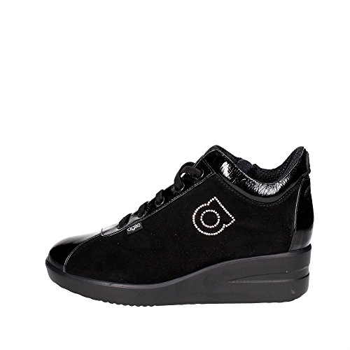 Agile By Rucoline 226-12 Sneakers Femme
