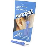 Earpal für sichere und effektive Ohrenreinigung preisvergleich bei billige-tabletten.eu