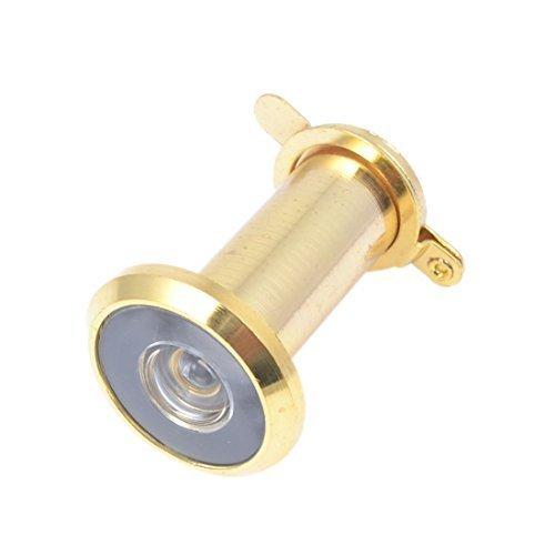 dorato-metallica-180-gradi-buco-per-sbirciare-vista-spioncino-della-porta-visore