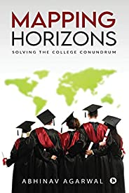 Mapping Horizons: Solving the College Conundrum