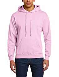 Fruit of the Loom 12208B - Sudadera con capucha para hombre