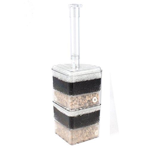 sourcingmapr-eponge-en-plastique-transparent-multi-couche-bio-physique-coin-filtre-daquarium