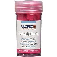 Farbpigmente 14ml pink