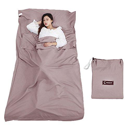 Queta cabaña Saco Dormir Saco Dormir Saco