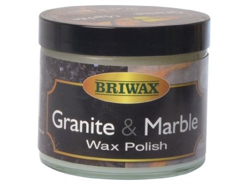 marble-and-granite-wax-clear-250mlbriwax-bw5901000010