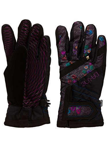 Damen Handschuh Dakine Electra Pipe Gloves