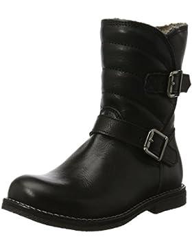 Froddo Ankle Boot G3160068 - Botas de nieve Niñas