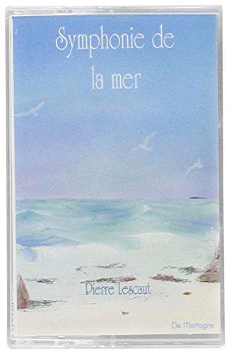Symphonie de la mer (cassette audio)