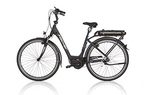 fischer-e-bike-city-ecu-1860-schwarz-28-rh-44-cm-mittelmotor-48-v-557-wh-shimano-nexus-schaltung-lcd-display-inkl-navi-app-99-fahrfertig-vormontiert-2