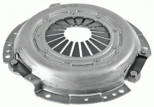 Preisvergleich Produktbild Sachs 3082 100 041 Kupplungsdruckplatte