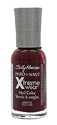 Sally & Hansen Hard As Nail Xtreme Wear, Brikwall