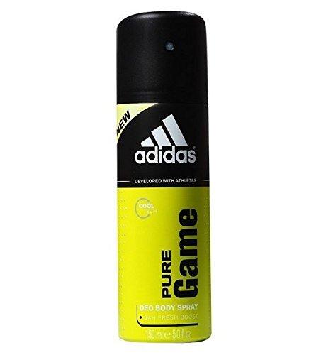 Adidas 22515 Deodorante - 1 Prodotto