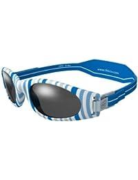 Gafas de sol Chicco Trendy Collection Boy 24–36meses