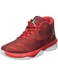 Nike Jordan B. Fly, Zapatos de Baloncesto para Hombre