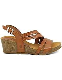 83a447742c3 Amazon.es  yokono sandalias - Incluir no disponibles   Zapatos ...