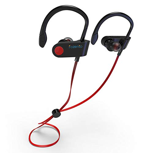 Dashing Mini Bluetooth Earphone Wireless Sport Headphone With Microphone For Smartphone Iphone Hua Wei Cheapest Price From Our Site Bluetooth Earphones & Headphones Earphones & Headphones
