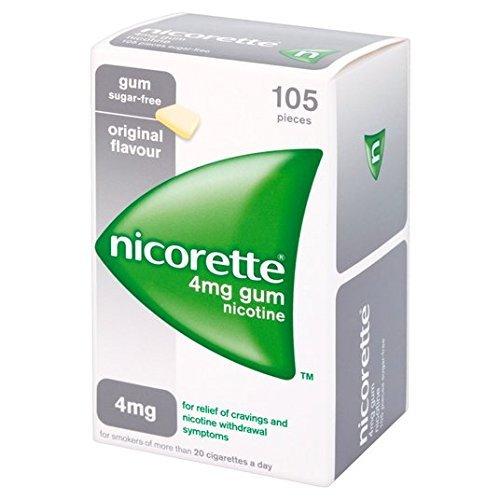 nicorette-original-gum-4-mg-105-pieces