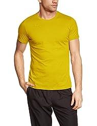erima Herren T-Shirt Teamsport