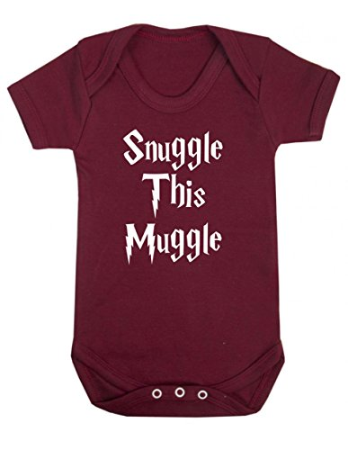 snuggle-this-harry-potter-novelty-baby-body-vest-pigiama-divertente-mago