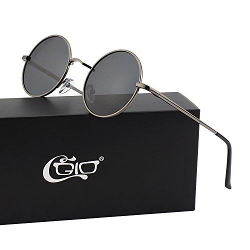 cgid-e01-occhiali-da-sole-uomo-e-donna-piccoli-retro-vintage-stile-lennon-rotondi-circolari-in-metal