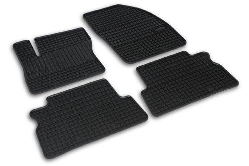 tapis-de-sol-premium-sur-mesure-caoutchouc-voiture-pour-ford-focus-c-max-c-max-2003-2010