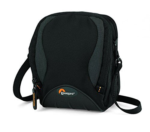 lowepro-apex-60-aw-numerique-camera-etui-black