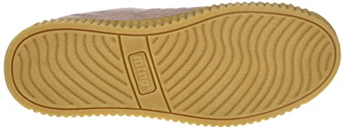 MTNG Attitude 69910, Baskets Basses Femme SOFT NUDE