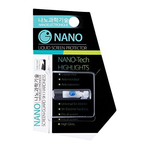 protege-ecran-liquide-invisible-jammylizard-protege-ecran-effet-verre-trempe-nano-technology-vitre-d