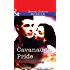 Cavanaugh Pride (Mills & Boon Intrigue) (Cavanaugh Justice Series Book 14)