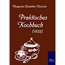 Praktisches Kochbuch (1835)