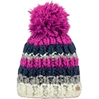 Barts Sophie Women's Hat