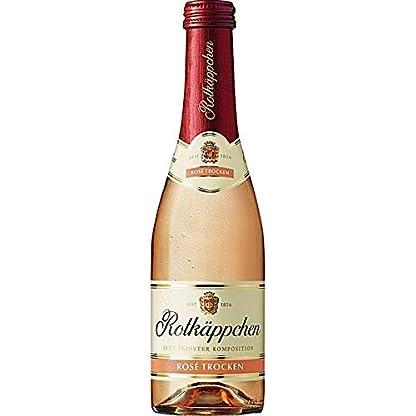 Rotkppchen-Sekt-Ros-Trocken-24-x-02-Liter