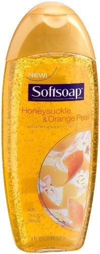 softsoap-sweet-honeysuckle-orange-peel-body-wash-18-ounce-bottles-pack-of-3-by-softsoap