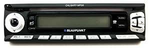 BLAUPUNKT Radio CALGARY MP35 pièce de rechange de clavier 8613590055 pièce de rechange
