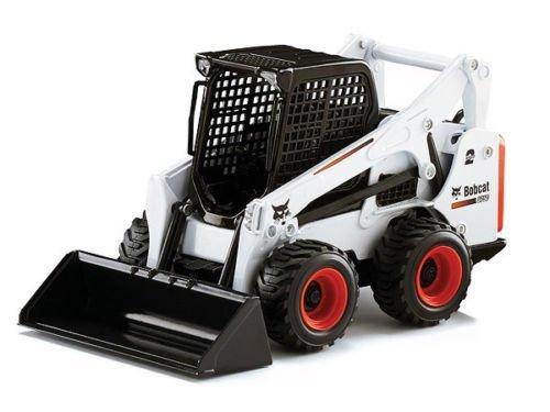 bobcat-s750-skid-steer-loader-1-25-by-bobcat-6988732-by-bobcat