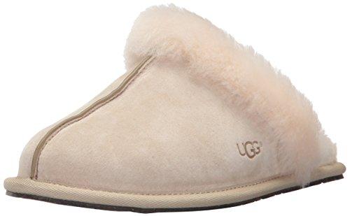 Ugg Australia Ugg, women Slippers, Chestnut - 5.5 UK (38 EU)